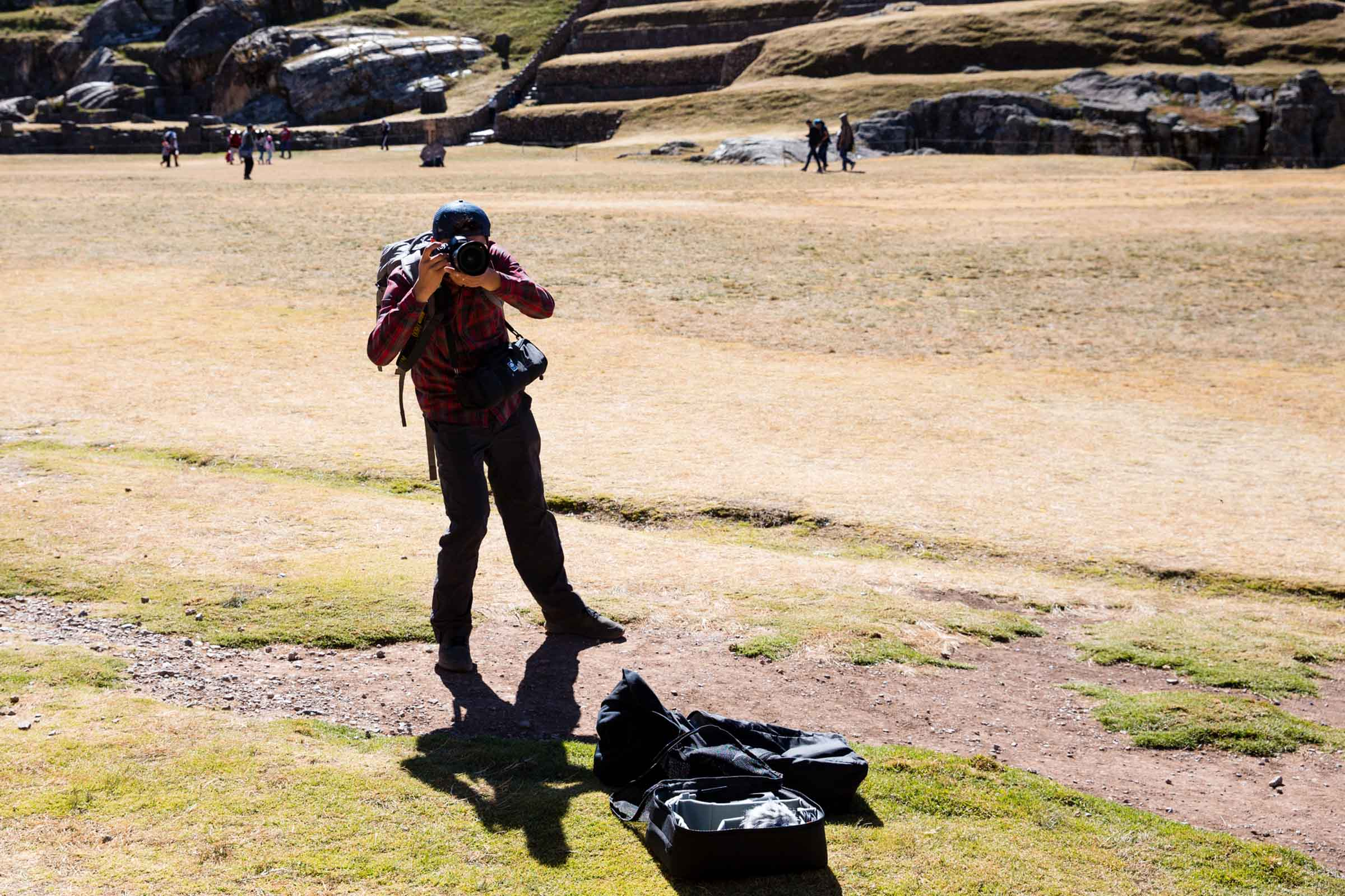 jimmy-nelson-foundation-peru-quechua-behind-the-scenes-gallery-11