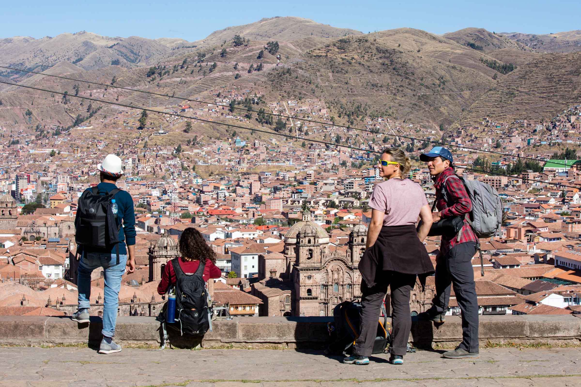 jimmy-nelson-foundation-peru-quechua-behind-the-scenes-gallery-12