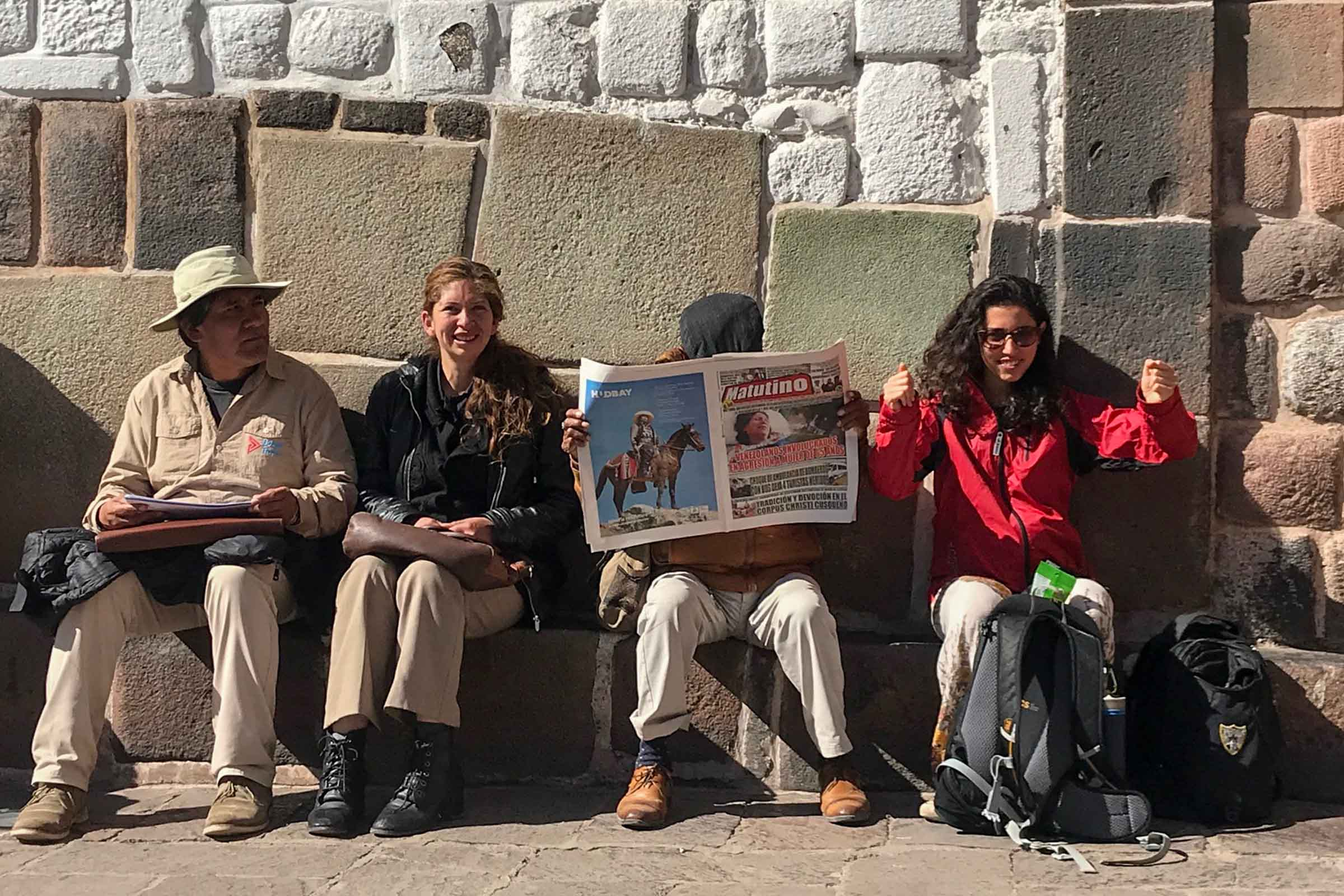 jimmy-nelson-foundation-peru-quechua-behind-the-scenes-gallery-15