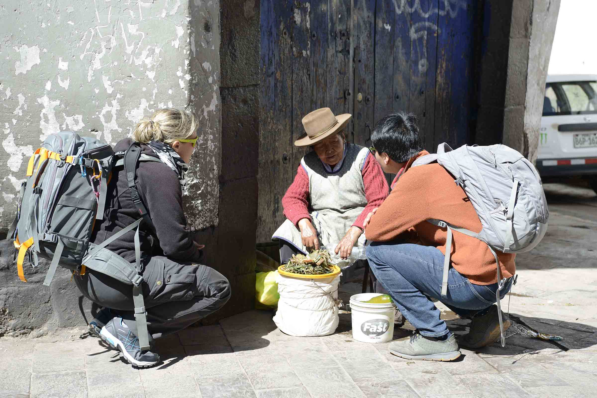 jimmy-nelson-foundation-peru-quechua-behind-the-scenes-gallery-2