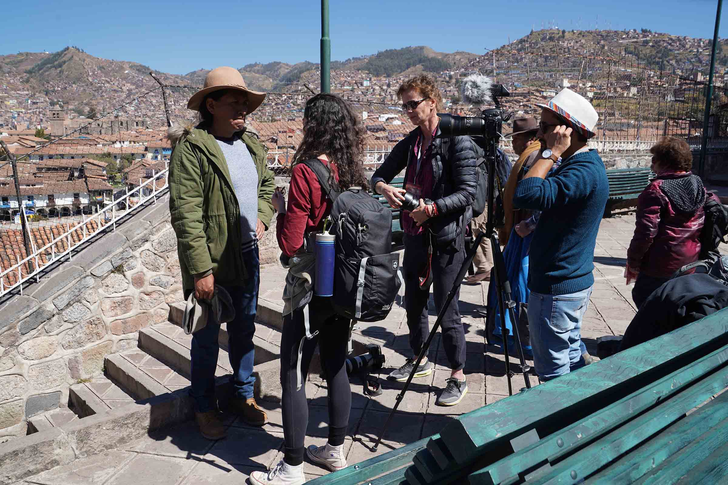 jimmy-nelson-foundation-peru-quechua-behind-the-scenes-gallery-21