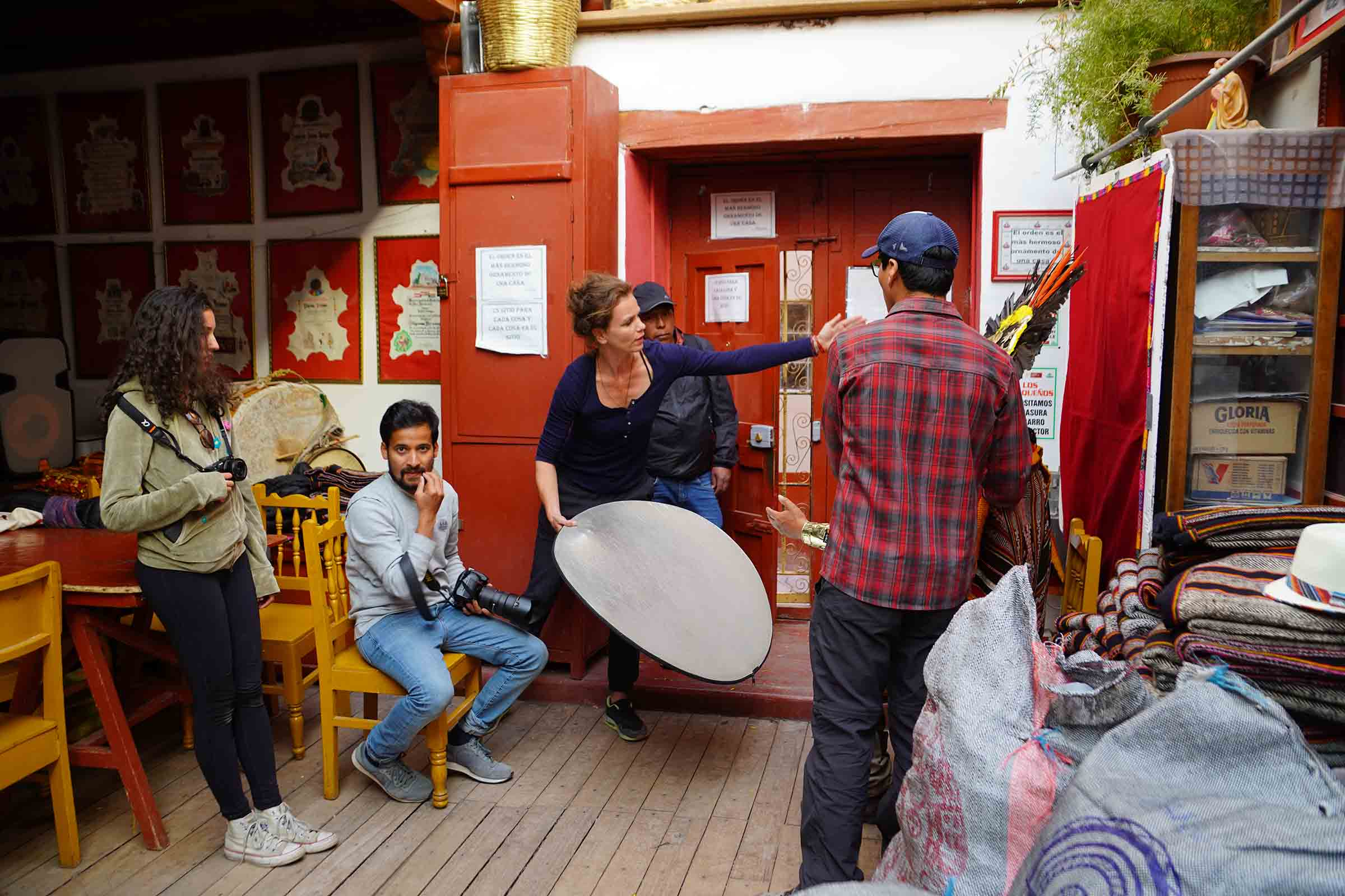 jimmy-nelson-foundation-peru-quechua-behind-the-scenes-gallery-24