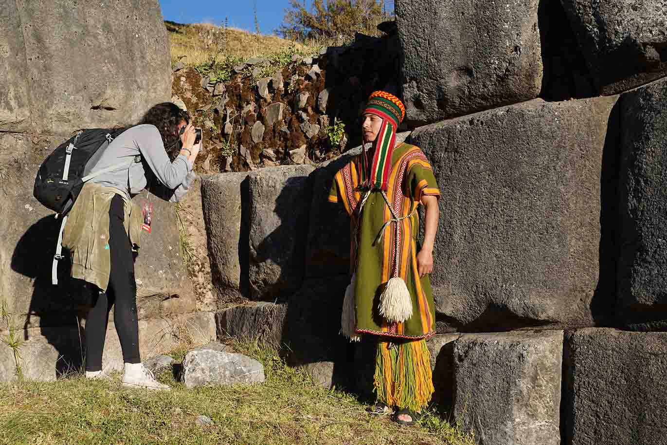 jimmy-nelson-foundation-peru-quechua-behind-the-scenes-gallery-27