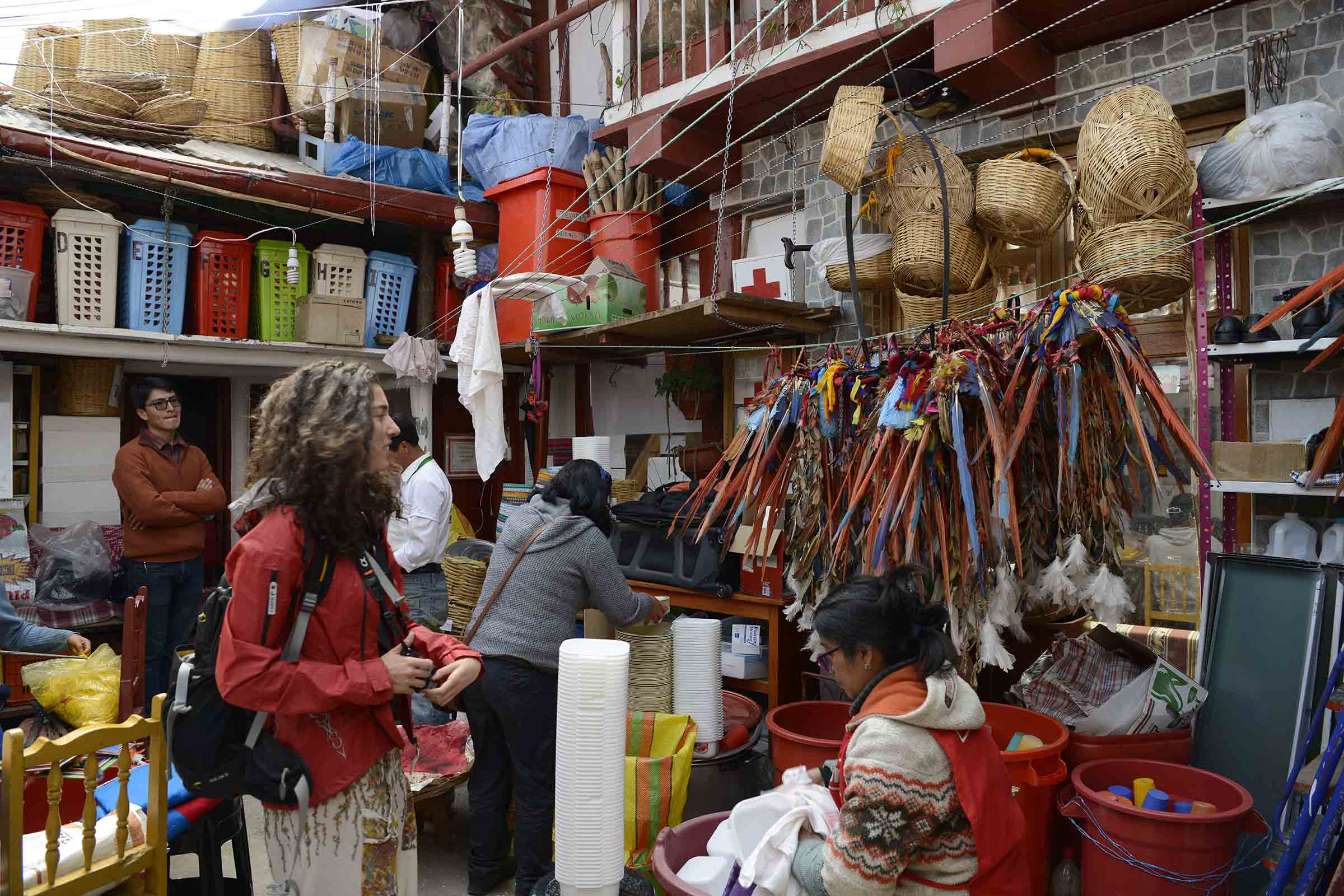 jimmy-nelson-foundation-peru-quechua-behind-the-scenes-gallery-3