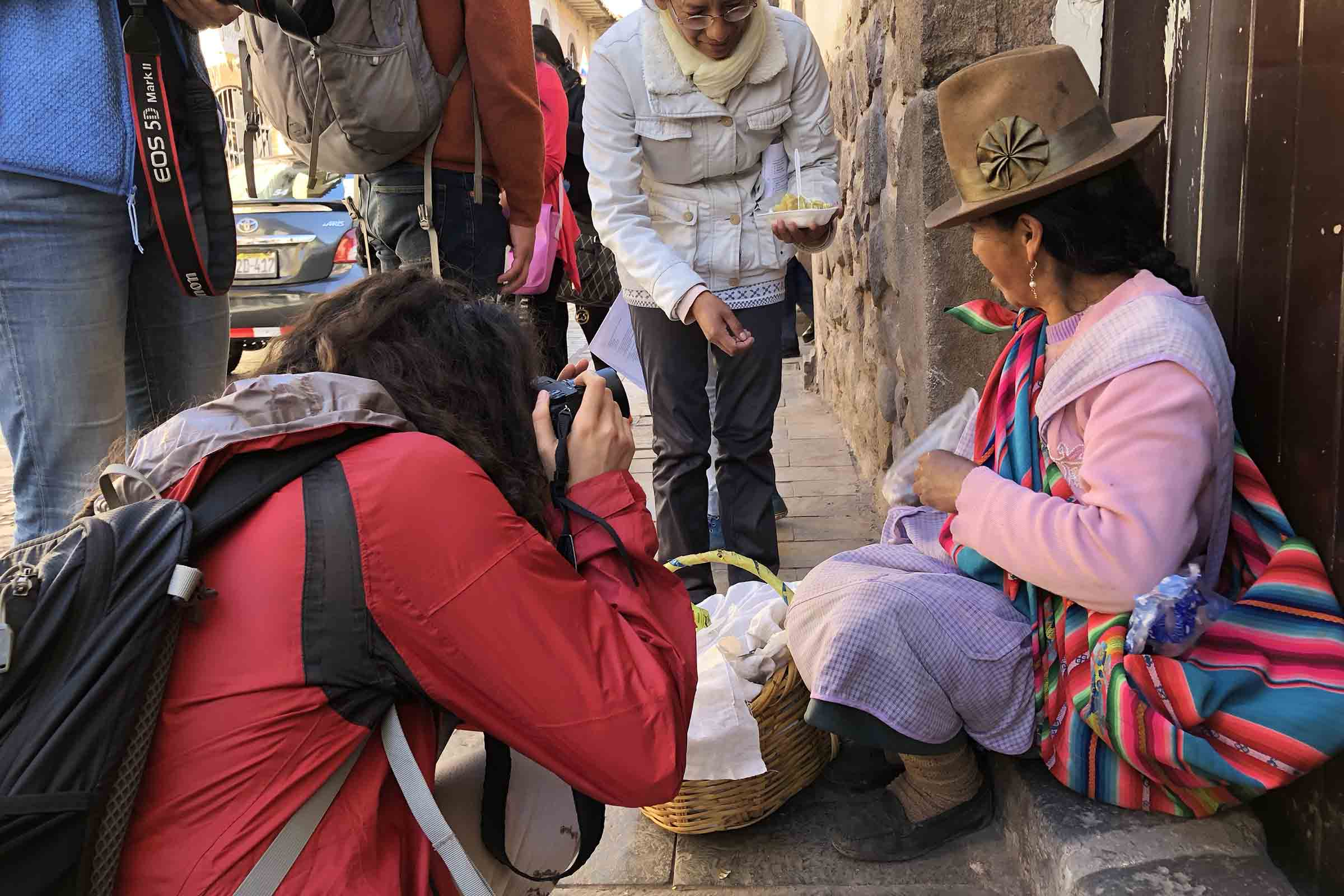 jimmy-nelson-foundation-peru-quechua-behind-the-scenes-gallery-32