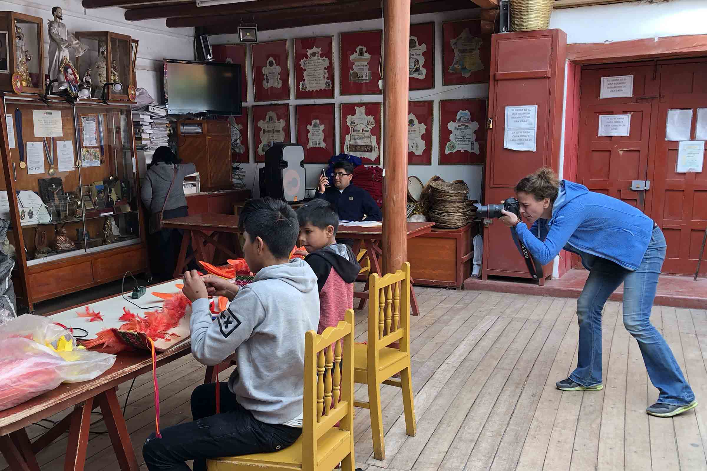 jimmy-nelson-foundation-peru-quechua-behind-the-scenes-gallery-34