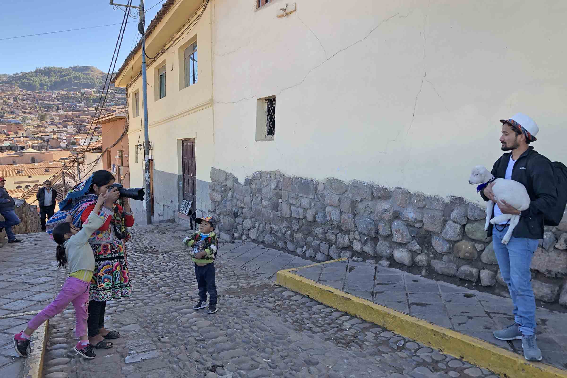 jimmy-nelson-foundation-peru-quechua-behind-the-scenes-gallery-35
