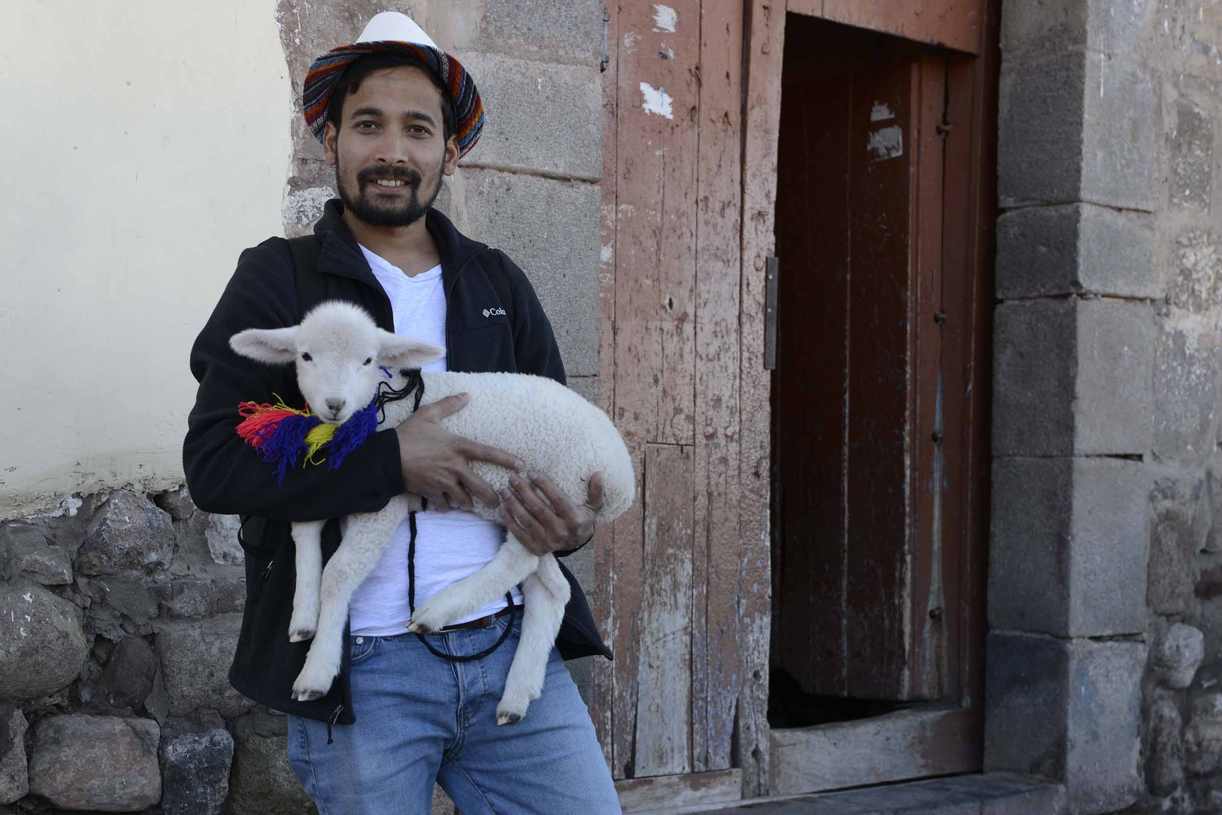 jimmy-nelson-foundation-peru-quechua-behind-the-scenes-gallery-4