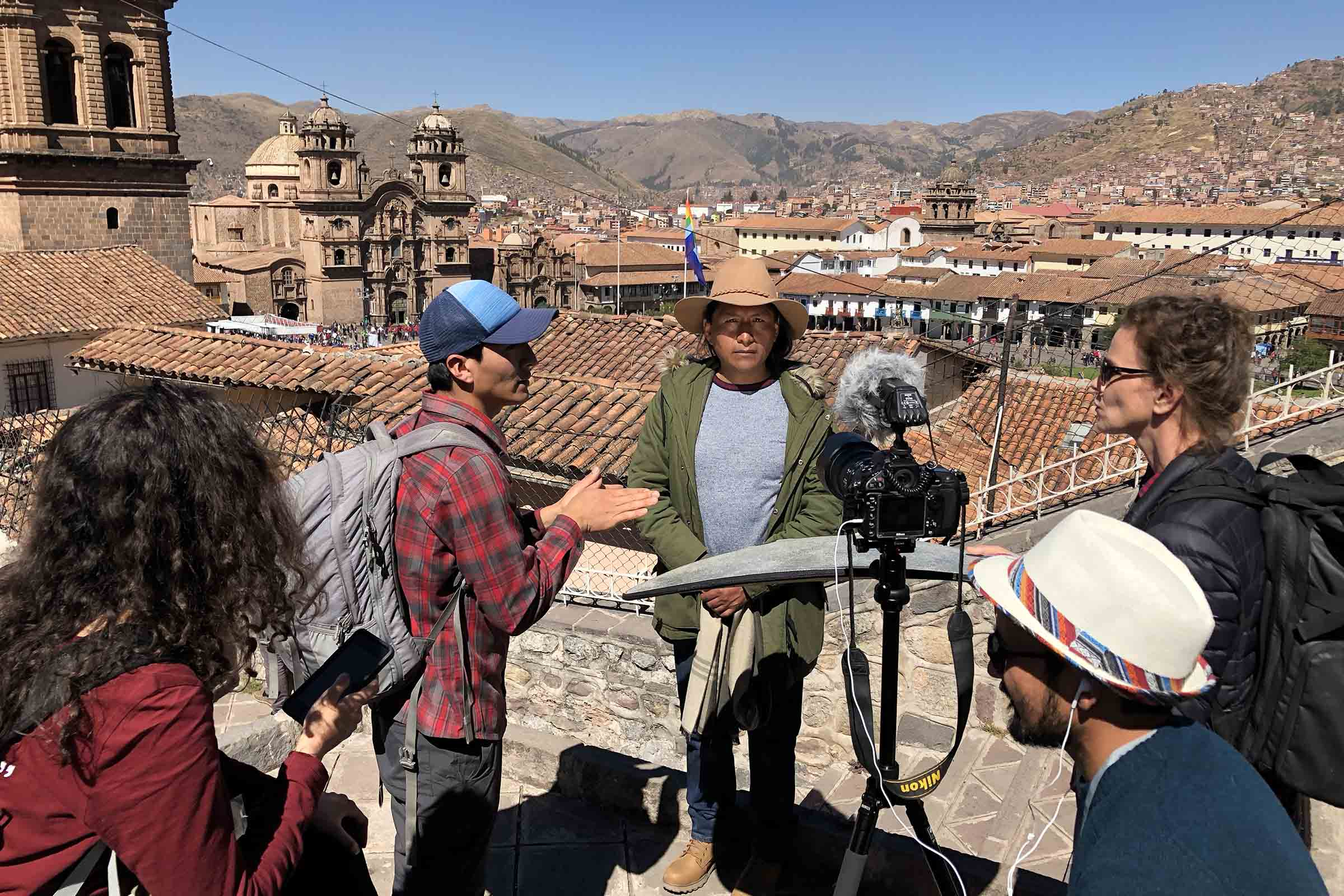 jimmy-nelson-foundation-peru-quechua-behind-the-scenes-gallery-40
