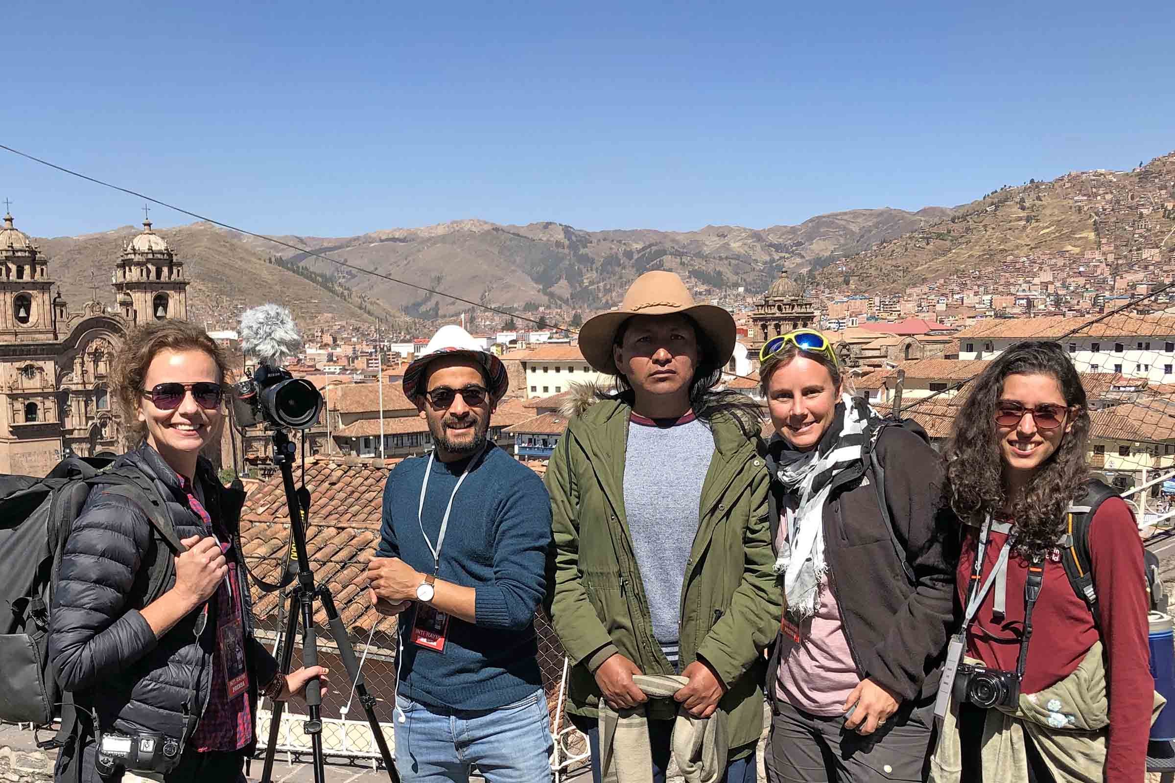 jimmy-nelson-foundation-peru-quechua-behind-the-scenes-gallery-41