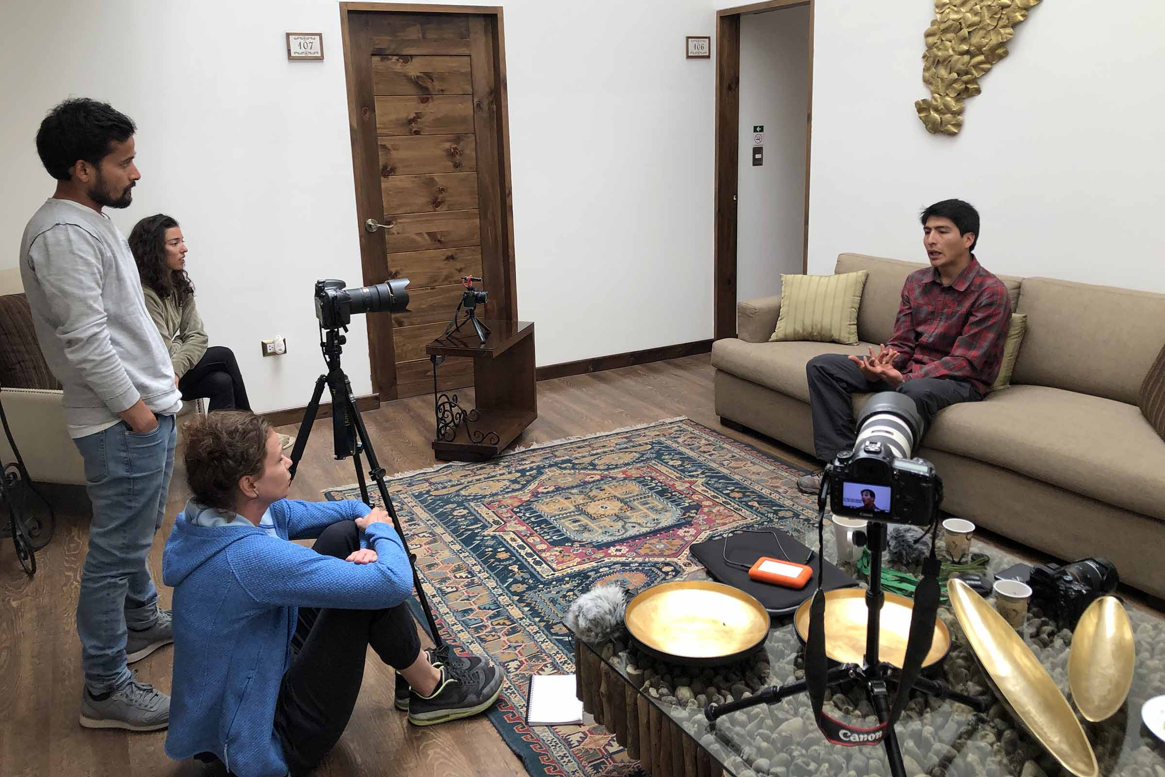 jimmy-nelson-foundation-peru-quechua-behind-the-scenes-gallery-44