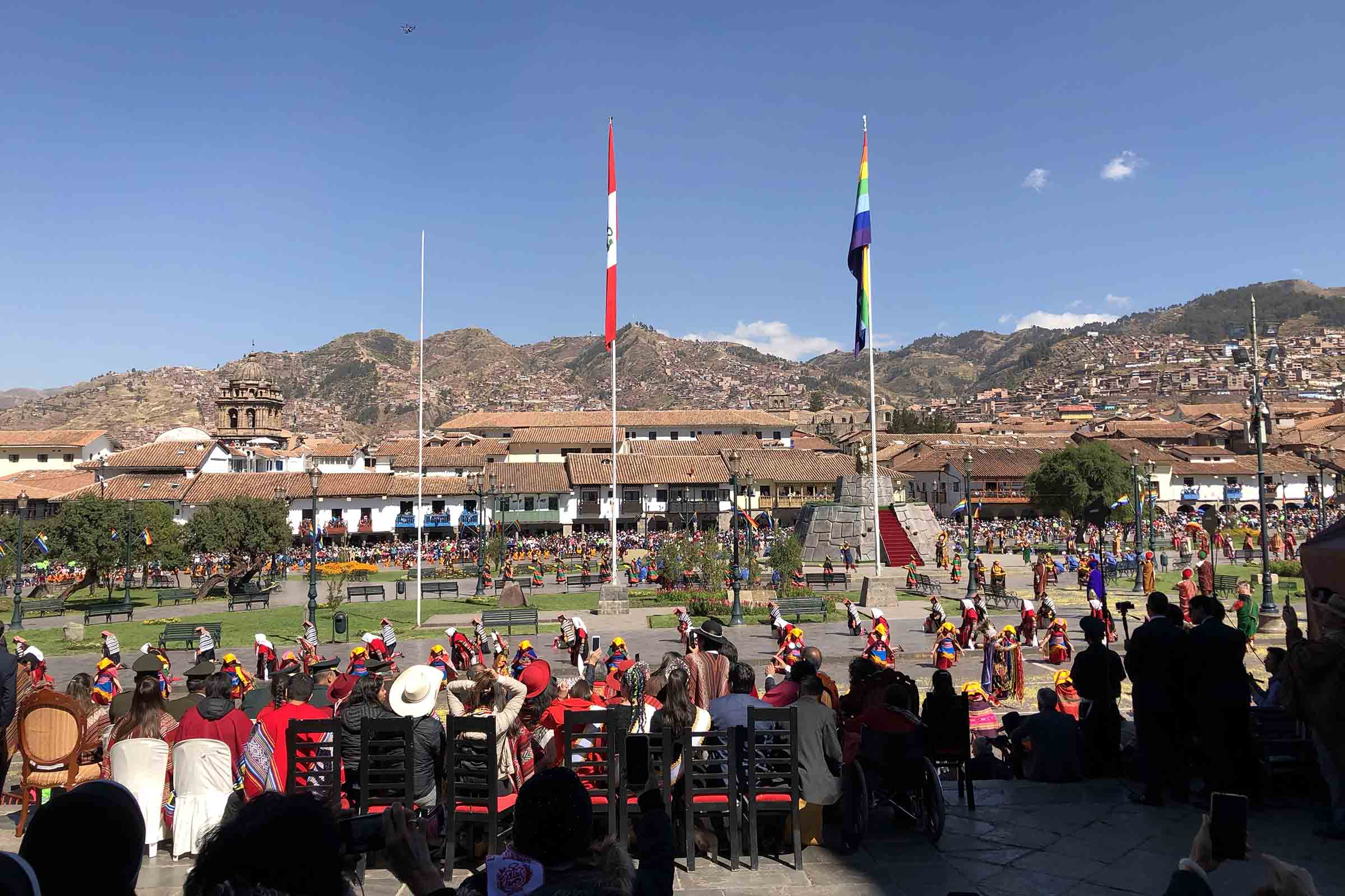 jimmy-nelson-foundation-peru-quechua-behind-the-scenes-gallery-49