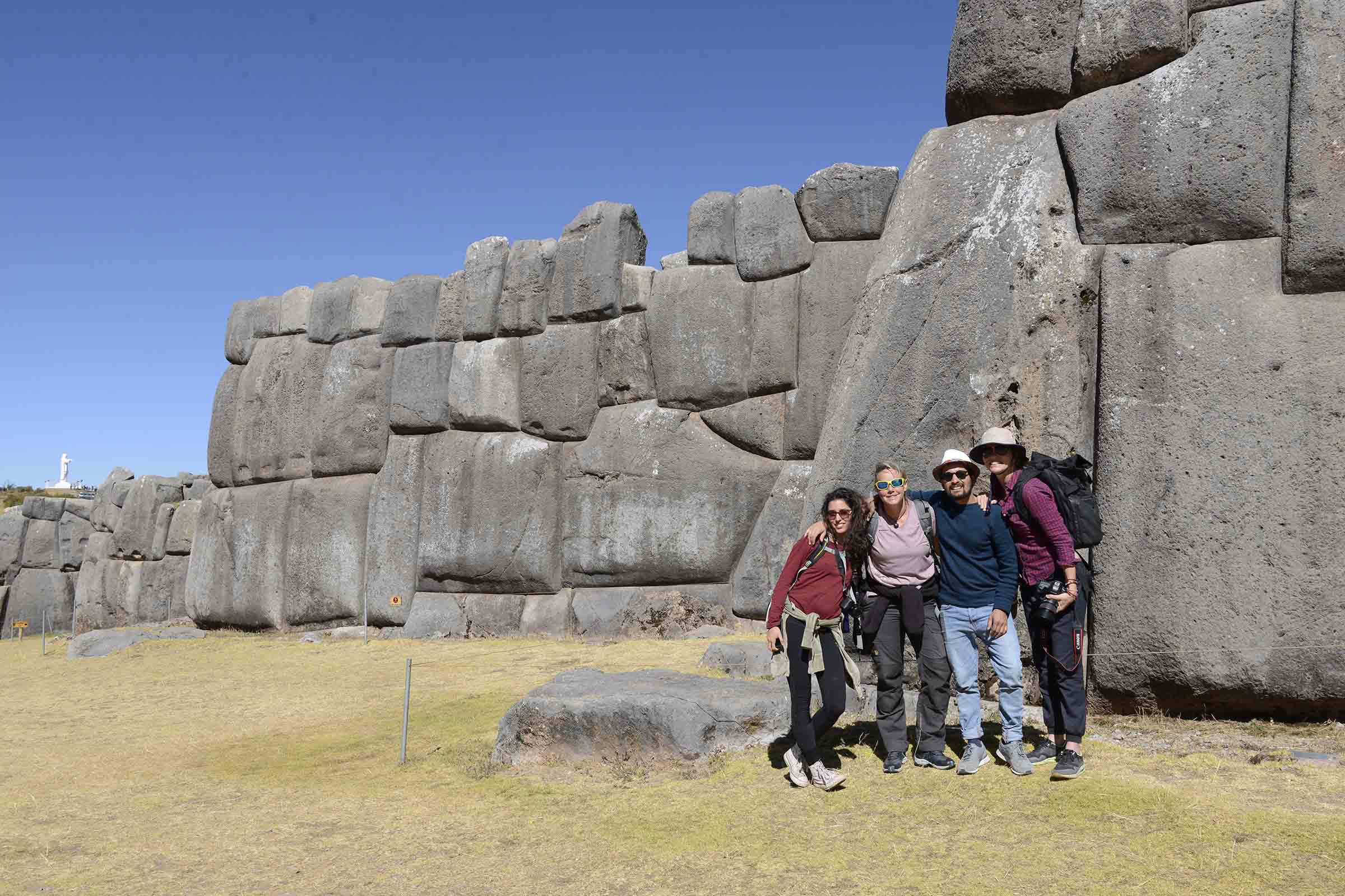 jimmy-nelson-foundation-peru-quechua-behind-the-scenes-gallery-5