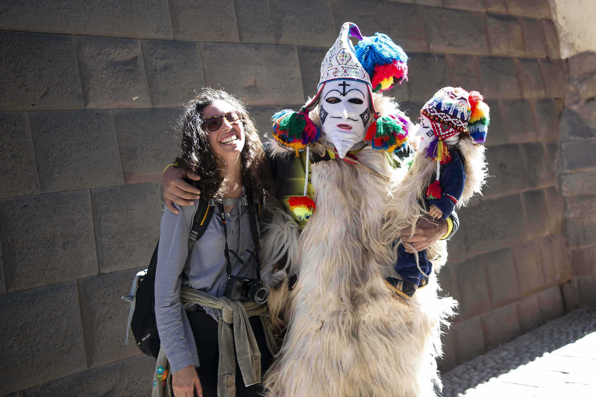 jimmy-nelson-foundation-peru-quechua-behind-the-scenes-gallery-6