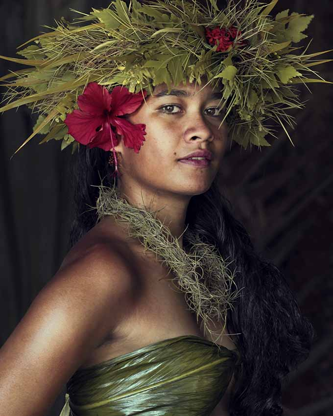 jimmy-nelson-foundation-culture-education-marquesans-french-polynesia-lesson-3-lifestyle-XXVI_49