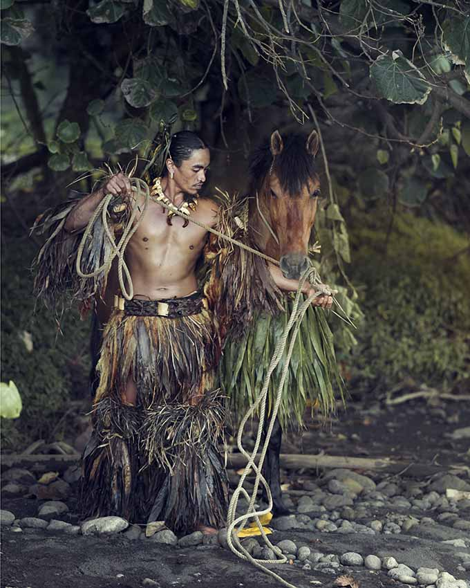 jimmy-nelson-foundation-culture-education-marquesans-french-polynesia-lesson-4-tradition-XXVI_26